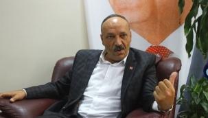 CHP Dilovası İlçe Başkanı Kerem Aydemir hayatını kaybetti