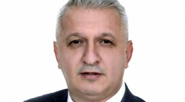 CHP'li Özcan, Darıcalıların sorunlarını Büyükşehir Meclisi'ne taşıdı!
