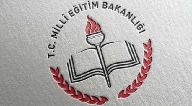 Darıca'da 7 okula yeni müdür atandı!