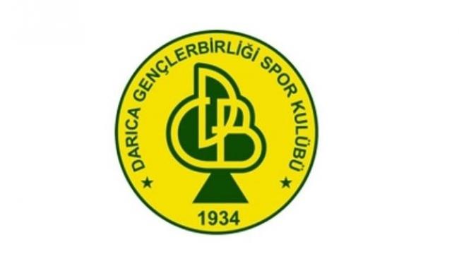 Darıca Gençlerbirliği Ayak Tenisi Türkiye Şampiyonası'na katılacak!