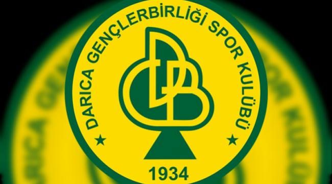 Türkiye Kupası'nda rakibimiz yine Belediye Kütahyaspor oldu!