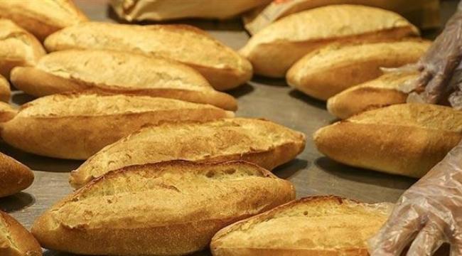 Ekmek zammını mahkemeye taşıyan Kocaeli Valiliği, davayı kazandı!