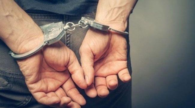 Kocaeli'de son bir haftada 11 uyuşturucu taciri tutuklandı