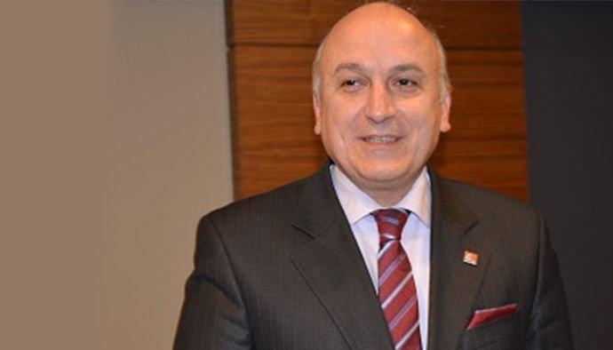 CHP Darıca'da Yıldırım aday olmayacak!