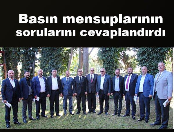 MHP, Tek listeyle kongrelere girecek