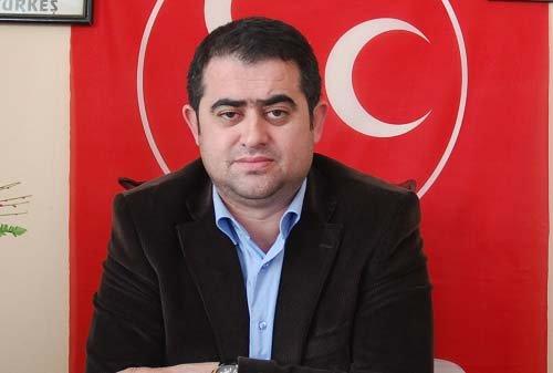 MHP'den, BDP'liler için kampanya!
