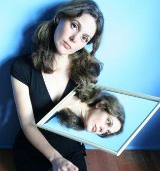 Kadınların yeni trendi: Ayna orucu
