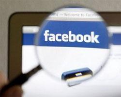 Facebook'taki eski sevgiliden uzak durun!