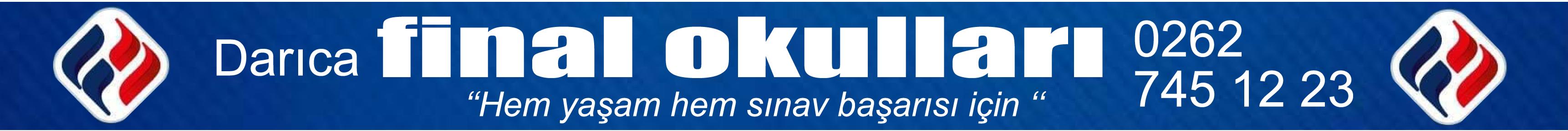 Reklam
